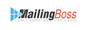 Mailingboss - die ultimative Mailmarketingsoftware