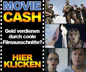 Moviecash Rabatt