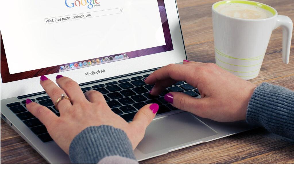 Digistore Rabattcode als Google Keyword verwenden